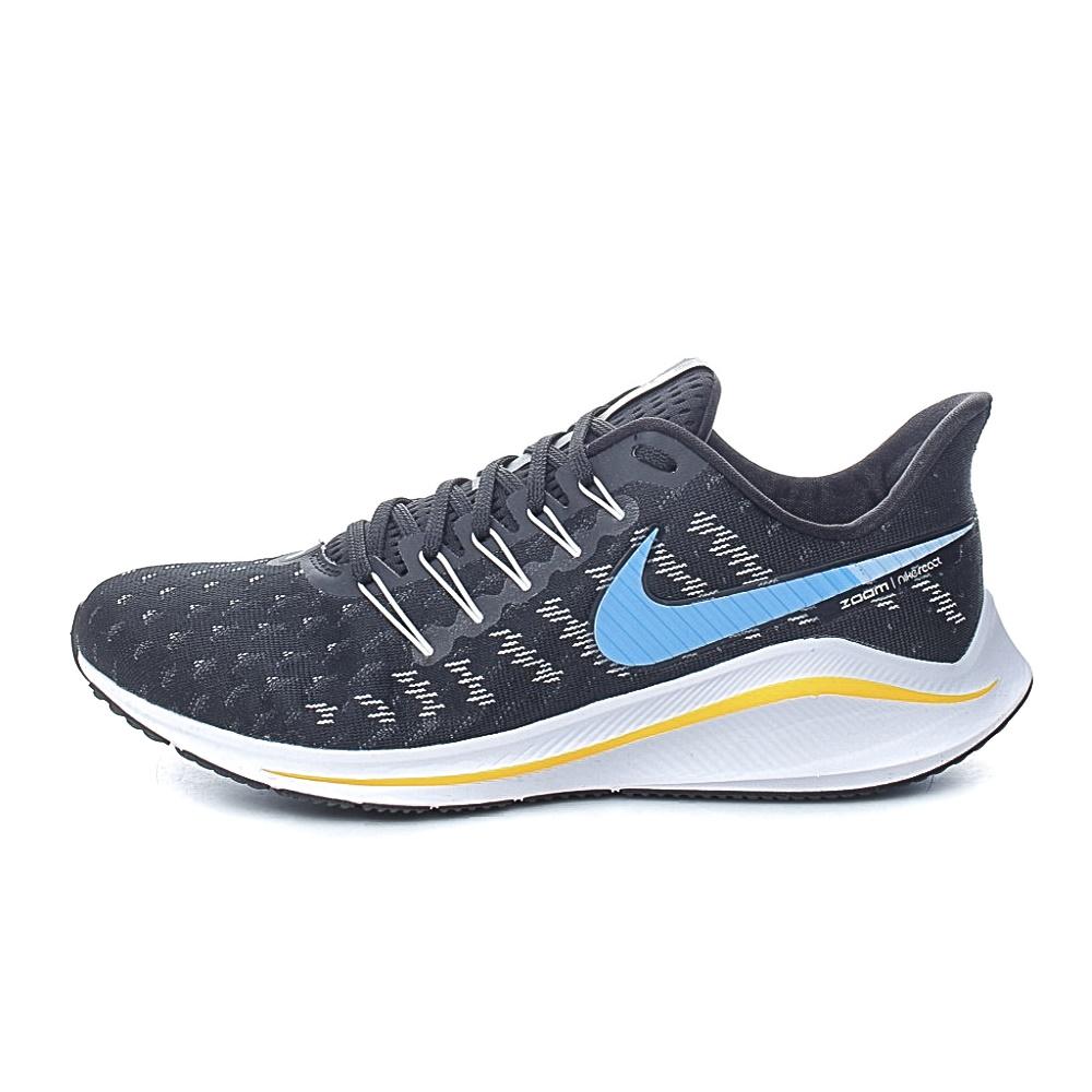 NIKE – Ανδρικά παπούτσια NIKE AIR ZOOM VOMERO μαύρα