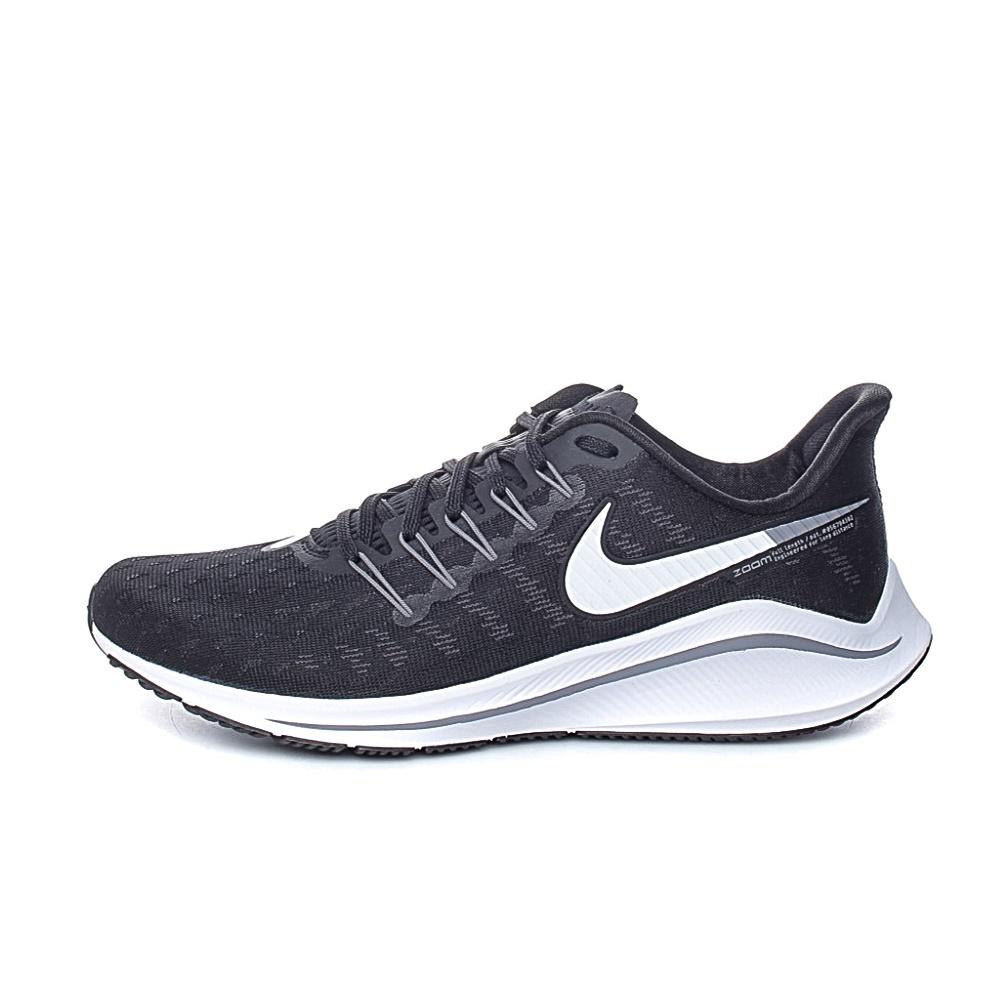 NIKE – Ανδρικά running παπούτσια NIKE AIR ZOOM VOMERO 14 μαύρα