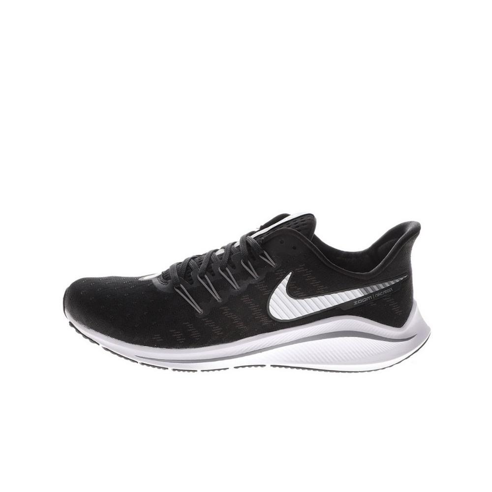 NIKE – Ανδρικά παπούτσια running NIKE AIR ZOOM VOMERO 14 μαύρα