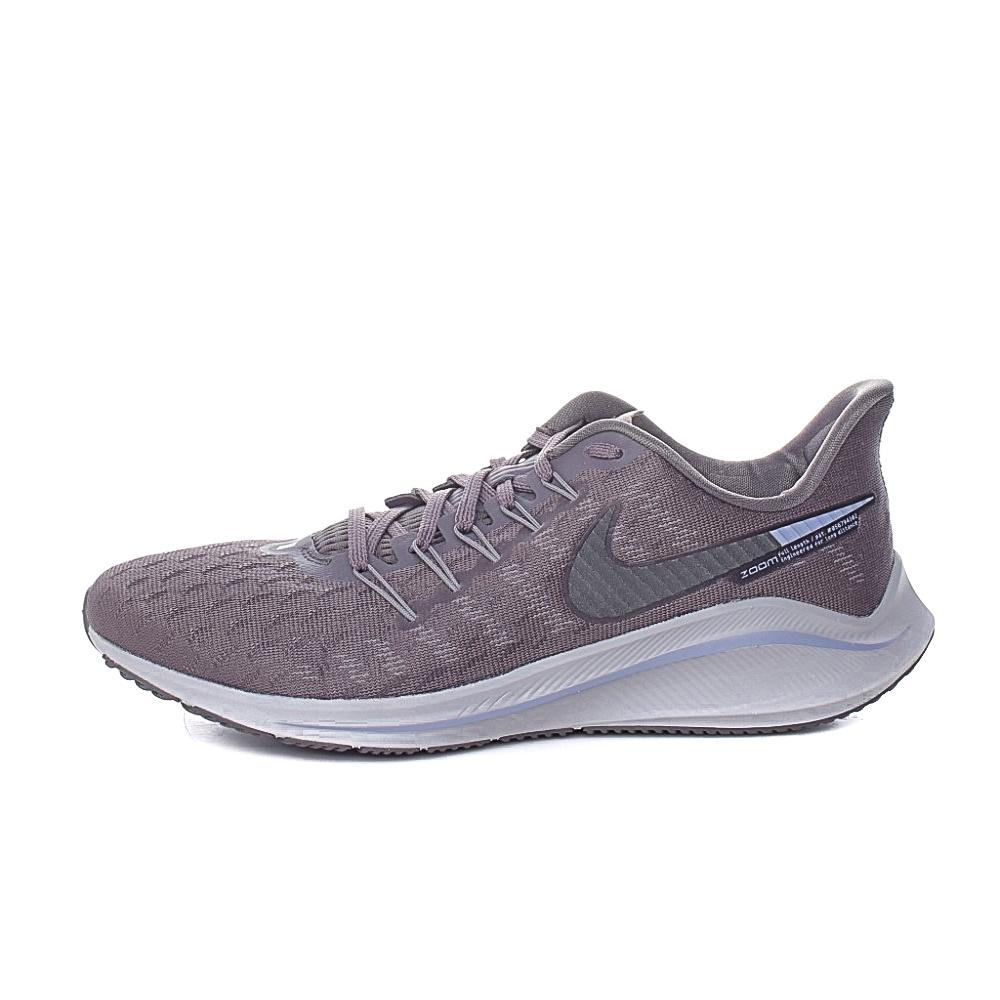 NIKE – Nike Air Zoom Vomero 14 NIKE AIR ZOOM VOMERO 14 γκρι