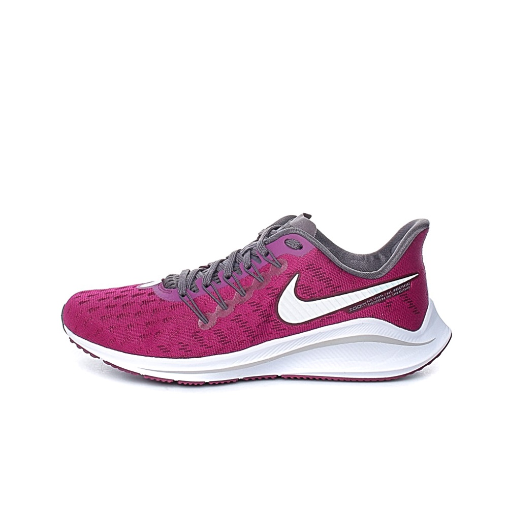 NIKE – Γυναικεία running παπούτσια NIKE AIR ZOOM VOMERO 14 ροζ