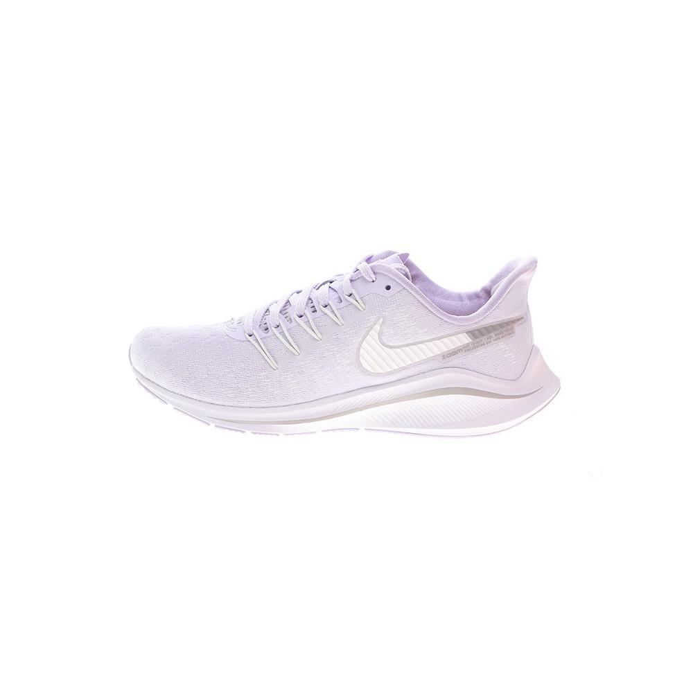 NIKE – Γυναικεία παπούτσια running NIKE AIR ZOOM VOMERO 14 λιλά