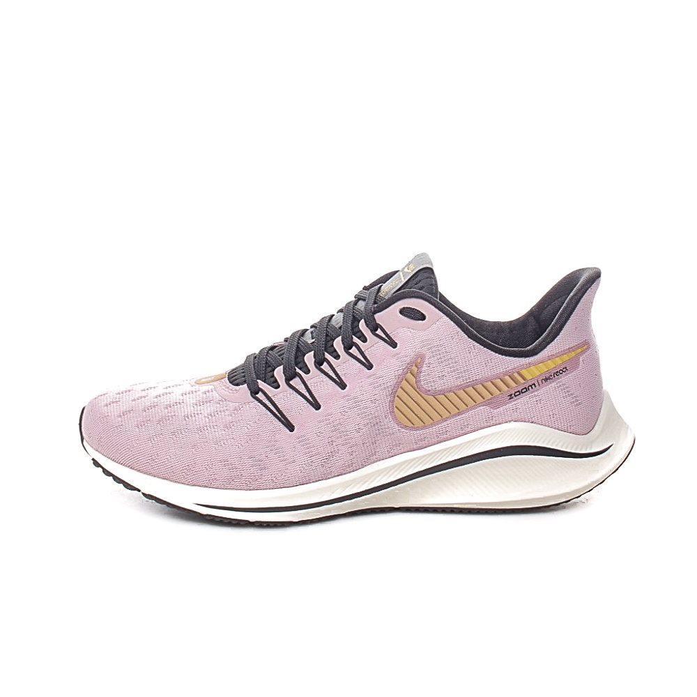 NIKE – Γυναικεία παπούτσια running Nike Air Zoom Vomero 14 μοβ