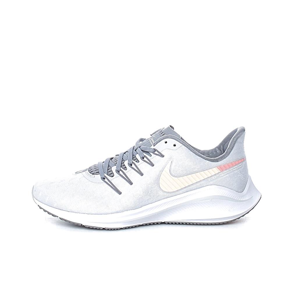 NIKE – Γυναικεία running παπούτσια Nike Air Zoom Vomero 14 γκρι