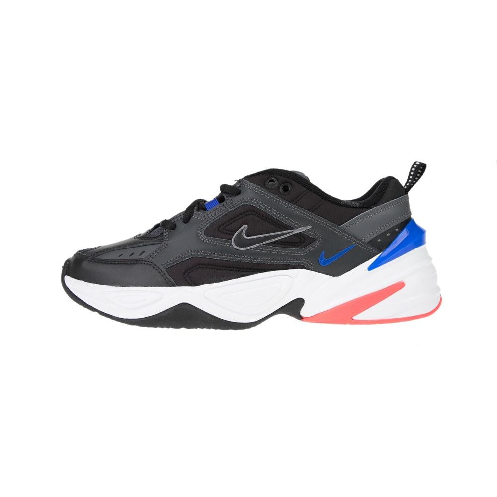 NIKE – Ανδρικά αθλητικά παπούτσια NIKE M2K TEKNO μαύρα