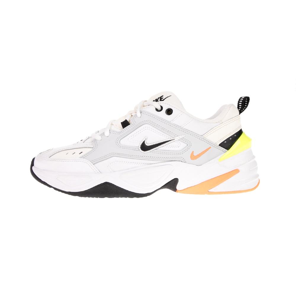 NIKE – Ανδρικά αθλητικά παπούτσια NIKE M2K TEKNO λευκά
