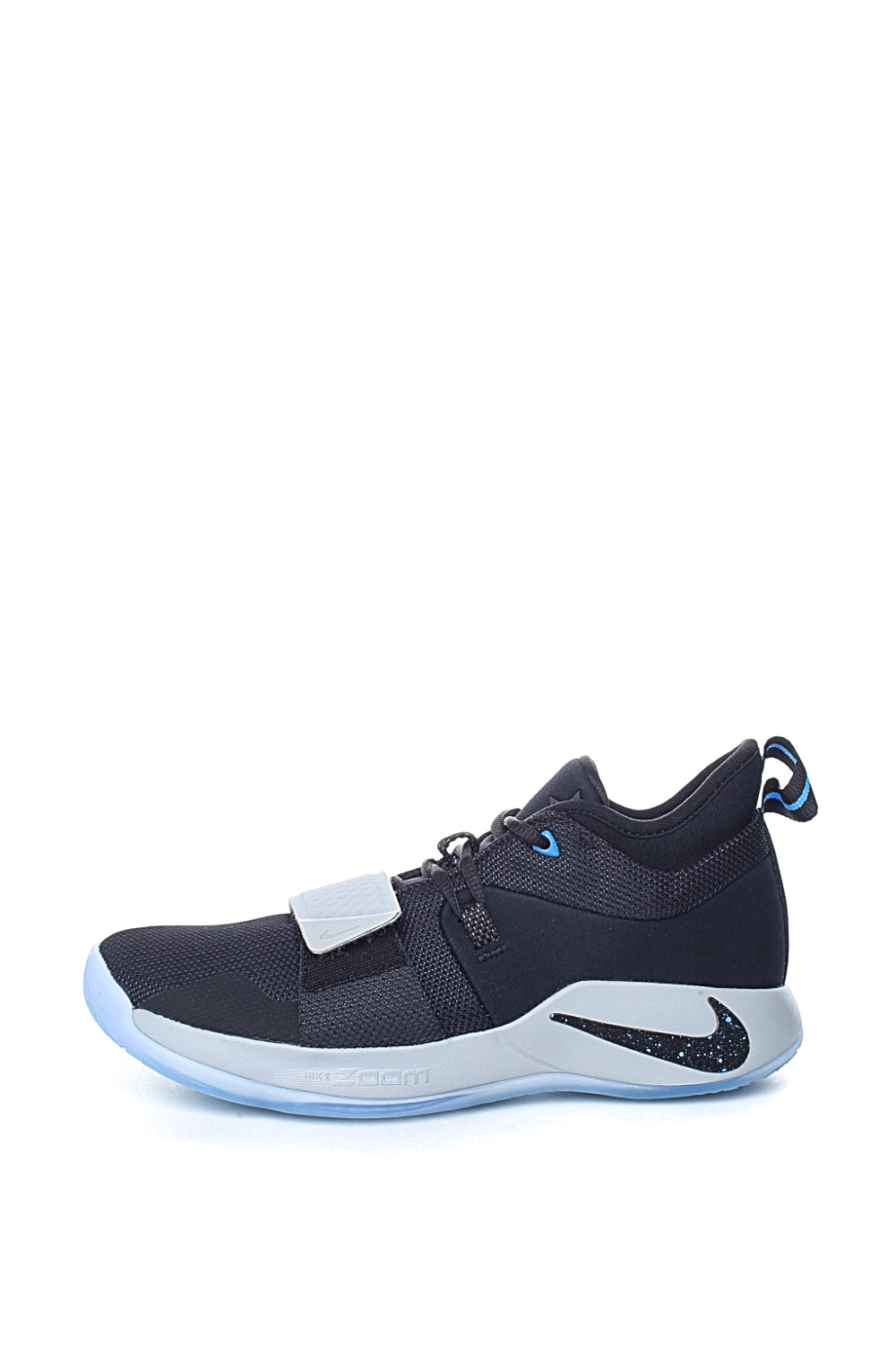 NIKE – Ανδρικά παπούτσια μπάσκετ PG 2.5 NIKE μαύρα