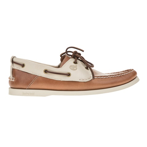 d2e6d375236 Ανδρικά boat shoes TIMBERLAND καφέ (1676900.0-00k7) | Factory Outlet