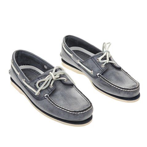371498afc5e Ανδρικά boat shoes TIMBERLAND CLASSIC BOAT μπλε (1676901.0-001e ...