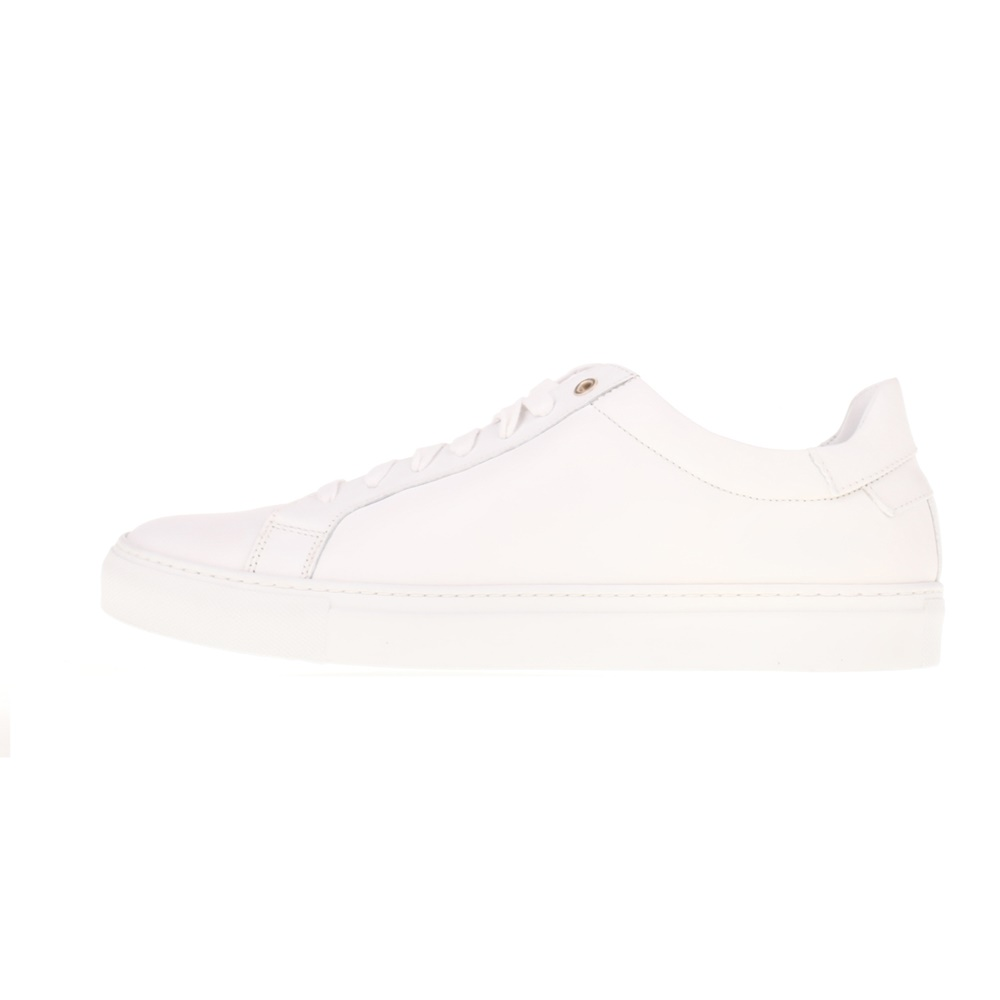 GAS – Ανδρικά sneakers GAS DNA λευκά