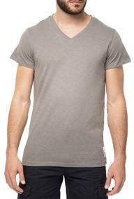 Ανδρικές μπλούζες  9f24678c6e2