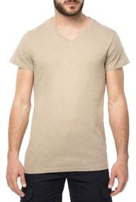 Ανδρικές μπλούζες  7e93df21e4f