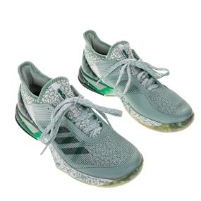 adidas Performance. Γυναικεία παπούτσια τένις ... d7e96633abc