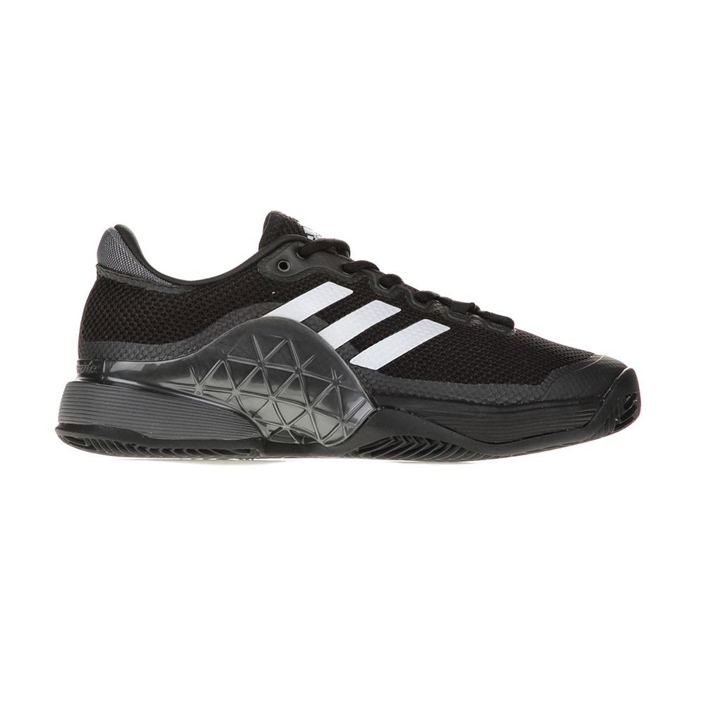 adidas Performance – Ανδρικά παπούτσια Barricade 2017 Clay