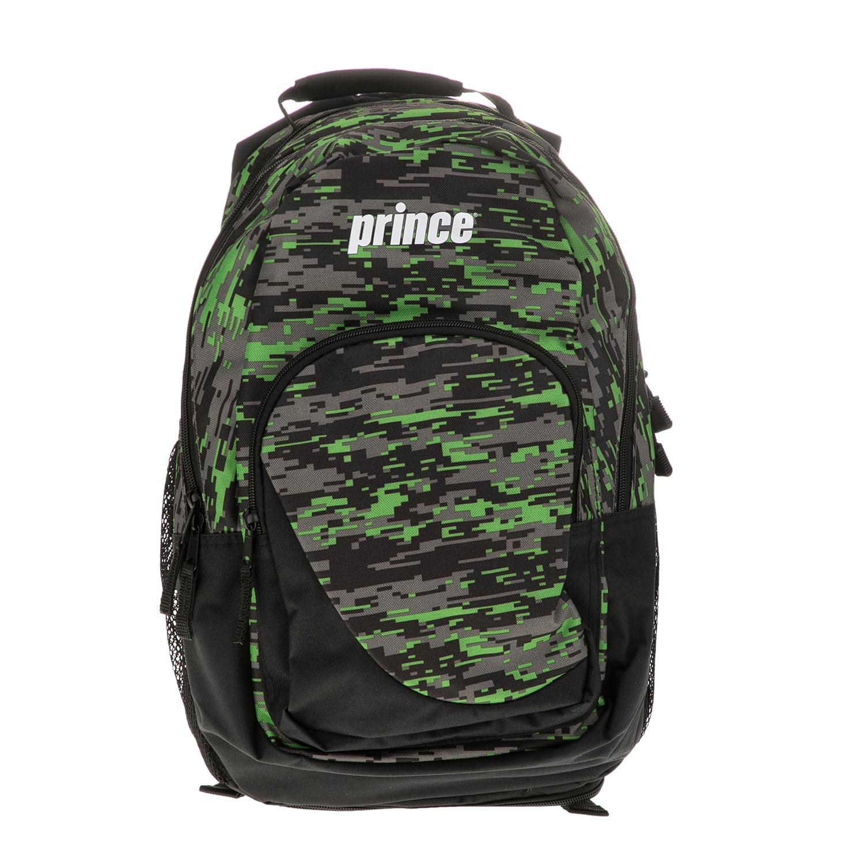PRINCE - Unisex σακίδιο πλάτης PRINCE Tour Team Backpack ανδρικά αξεσουάρ τσάντες σακίδια αθλητικές