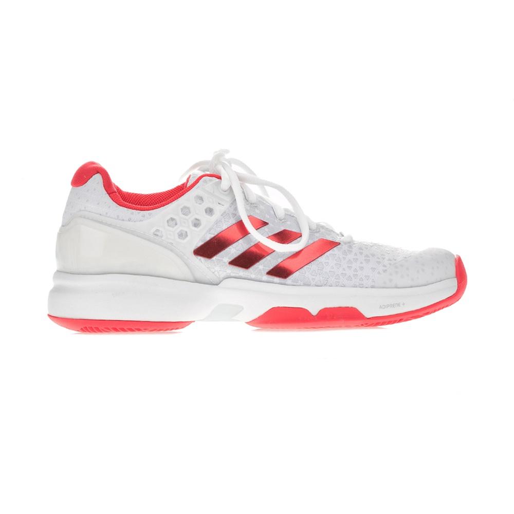 adidas Performance – Ανδρικά παπούτσια τένις adizero ubersonic 2