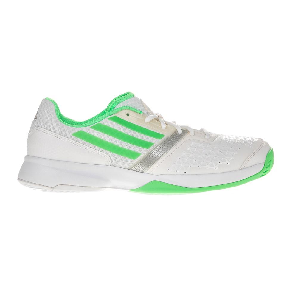 adidas Performance – Ανδρικά παπούτσια τένις adidas ace III λευκά