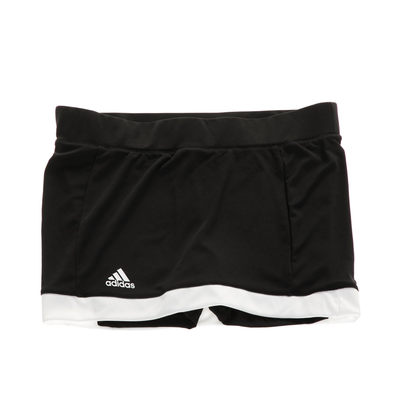 7022ceb6f9a adidas Performance – Κοριτσίστικη φούστα τένις adidas GALAXY μαύρη