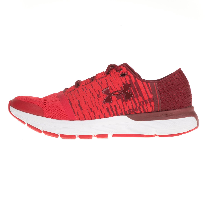 8cd63800d5d Ανδρικά Παπούτσια ⋆ EliteShoes.gr ⋆ Page 374 of 580