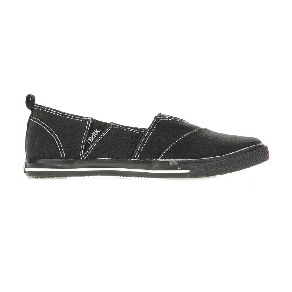 Γυναικεία Παπούτσια ⋆ EliteShoes.gr ⋆ Page 172 of 652 e86eb7a7df6