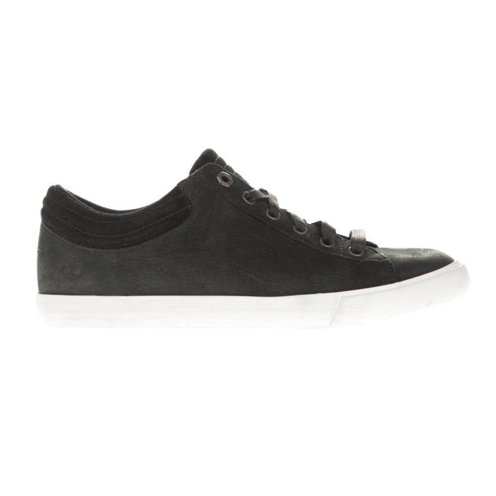 TIMBERLAND – Γυναικεία sneakers TIMBERLAND 2029B μαύρα