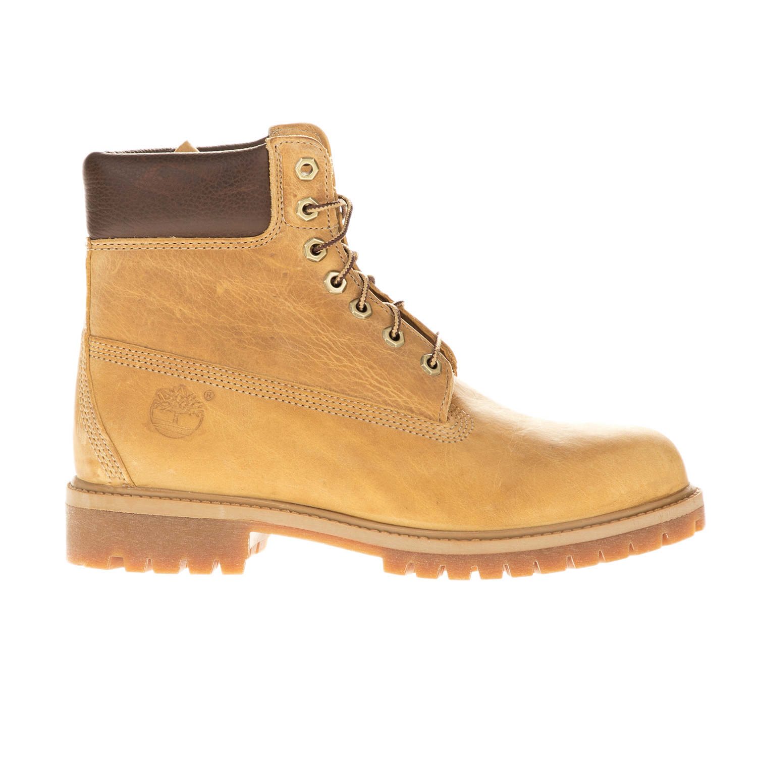 4d58da3b5f5c TIMBERLAND – Ανδρικά μποτάκια TIMBERLAND 6 IN BRADSTREET καφέ · TIMBERLAND  – Ανδρικά μποτάκια TIMBERLAND (1) CLASSIC 6IN κίτρινα