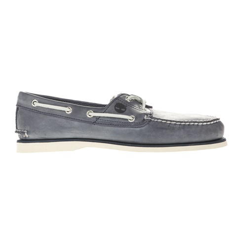 7448570ffa8 Ανδρικά boat shoes TIMBERLAND CLASSIC BOAT μπλε (1679512.0-0013) | Factory  Outlet