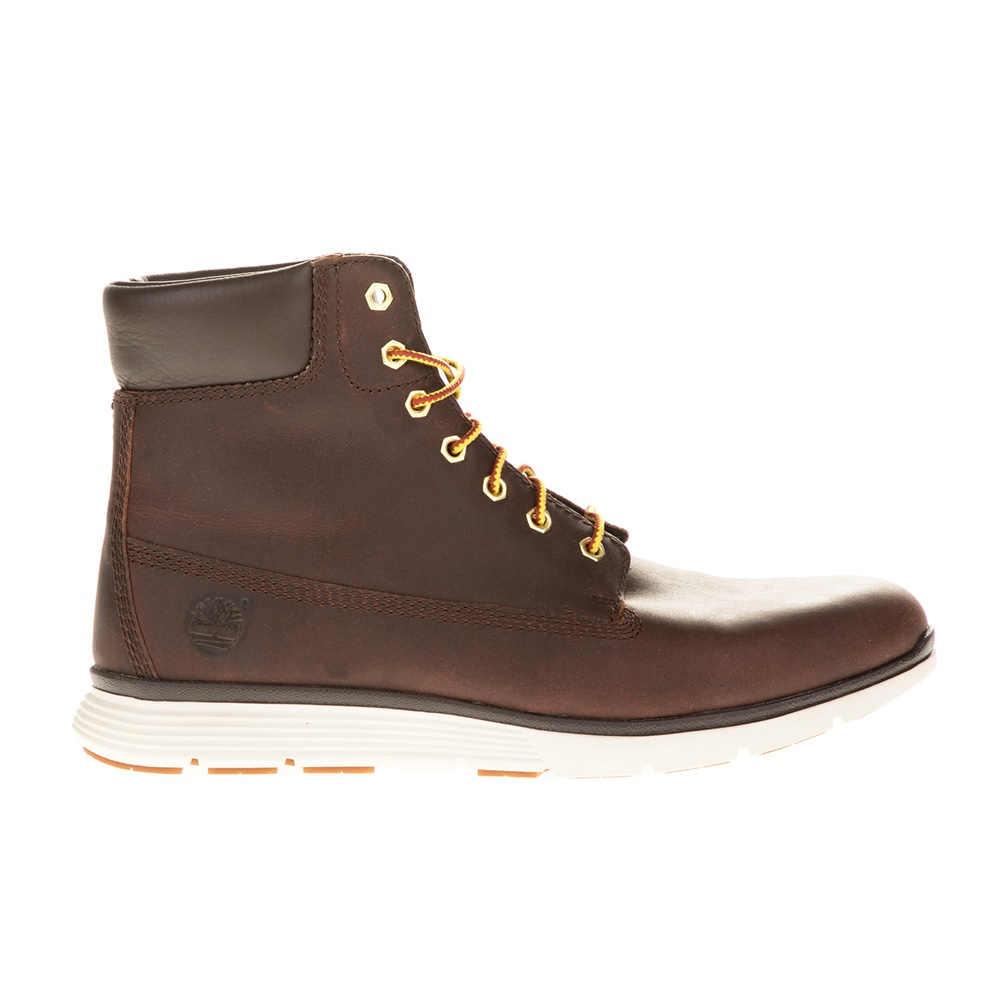 -32% Factory Outlet TIMBERLAND – Ανδρικά μποτάκια TIMBERLAND A1925 KILLINGTON  6 IN καφέ 6b992c9405