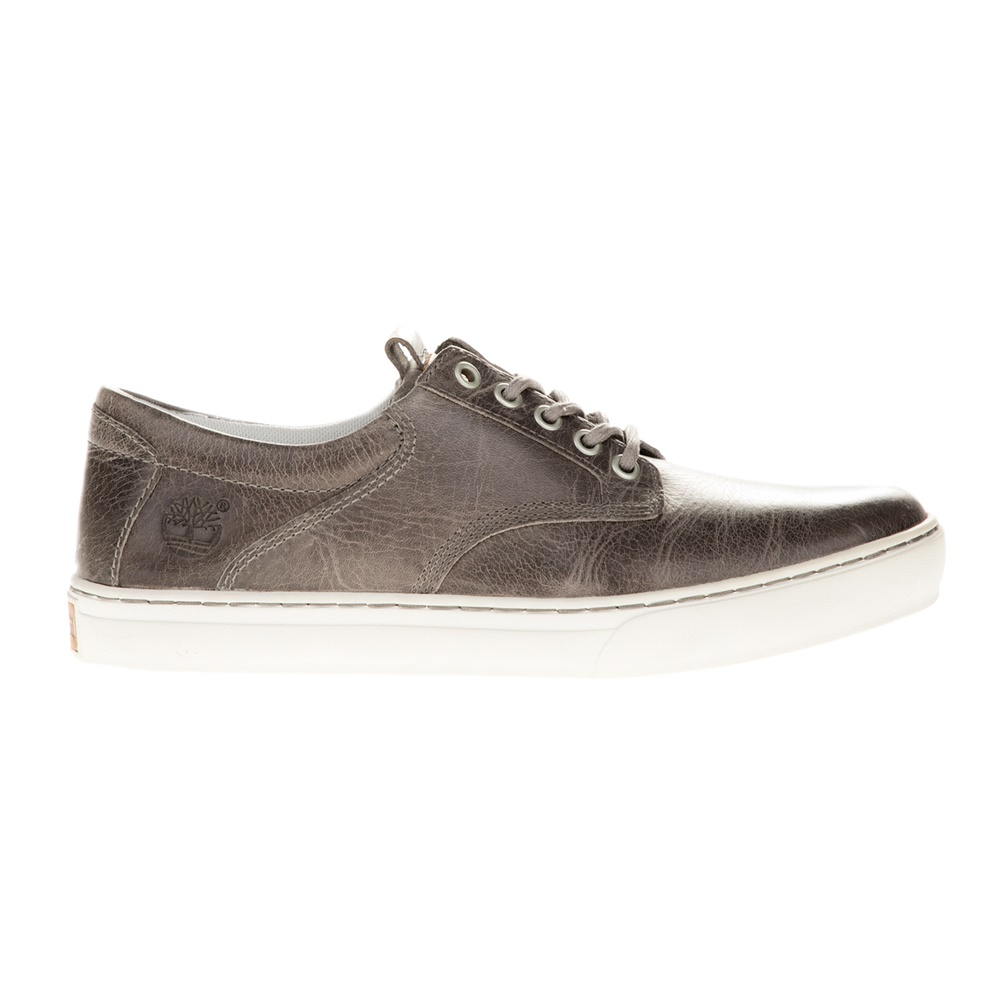 TIMBERLAND – Ανδρικά sneakers TIMBERLAND A1APU καφέ