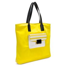 e9f15dc4e3 FOLLI FOLLIE. Γυναικεία τσάντα ...