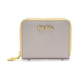 180d1ef9f9 FOLLI FOLLIE. Γυναικείο πορτοφόλι ...