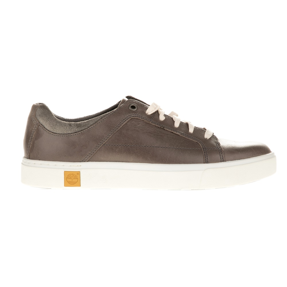 TIMBERLAND – Ανδρικά sneakers TIMBERLAND A17IB-A γκρι