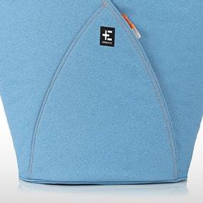 Όλα τα απαραίτητα fashion pieces για το καλοκαίρι έως -60 ... e33bc8baf4f