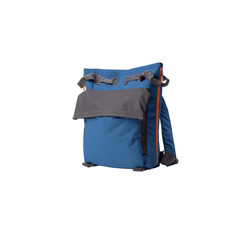 TERRA NATION - Σακίδιο πλάτης TANE KOPU μπλε 28 lt γυναικεία αξεσουάρ εξοπλισμός παραλίας τσάντες   εργαλεία μεταφοράς
