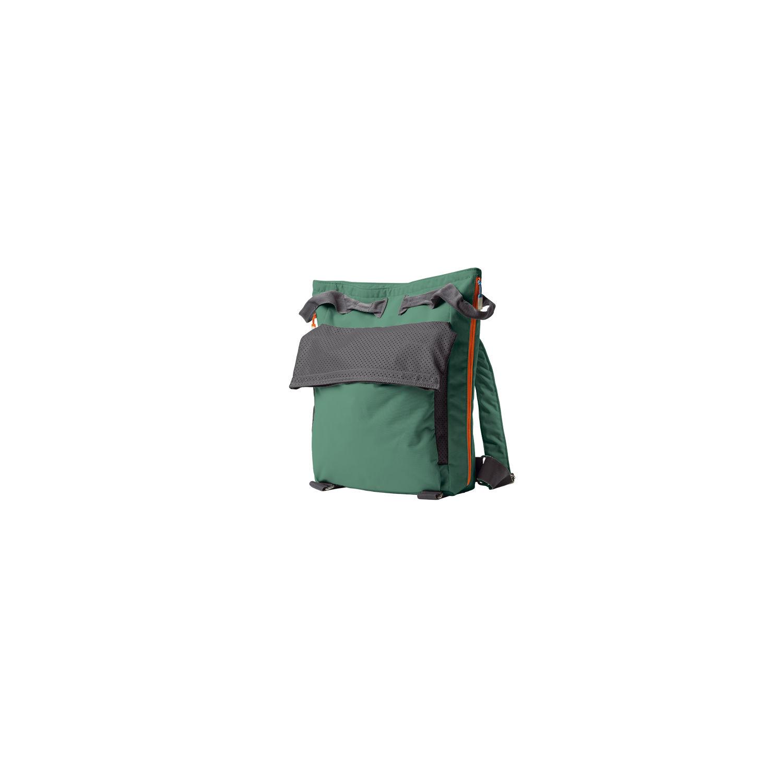 TERRA NATION - Σακίδιο πλάτης TANE KOPU πράσινο 28 lt γυναικεία αξεσουάρ εξοπλισμός παραλίας τσάντες   εργαλεία μεταφοράς