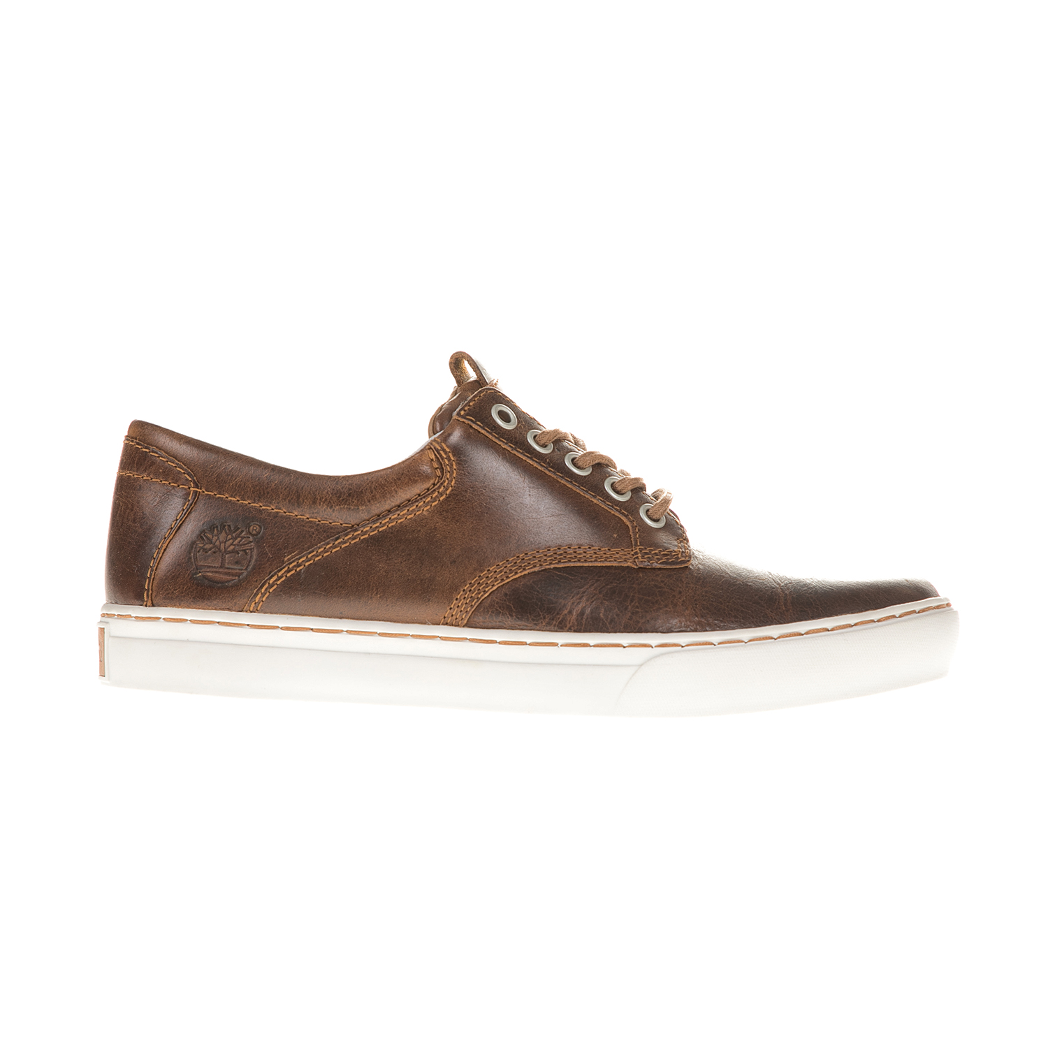 TIMBERLAND – Ανδρικά sneakers TIMBERLAND 2.0 CUPSOLE καφέ