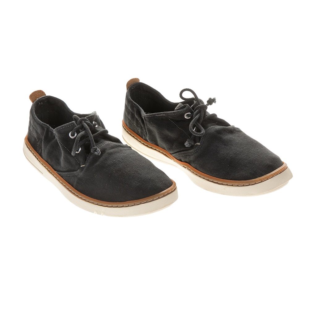 ec052ef7e3c TIMBERLAND - Ανδρικά sneakers TIMBERLAND HOOKSET HANDCRAFTED μαύρα, Ανδρικά  sneakers, ΑΝΔΡΑΣ | ΠΑΠΟΥΤΣΙΑ | SNEAKERS