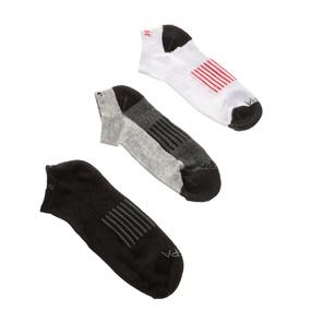 GSA. Σετ ανδρικές κάλτσες JEPA ... 7d72ad685a2