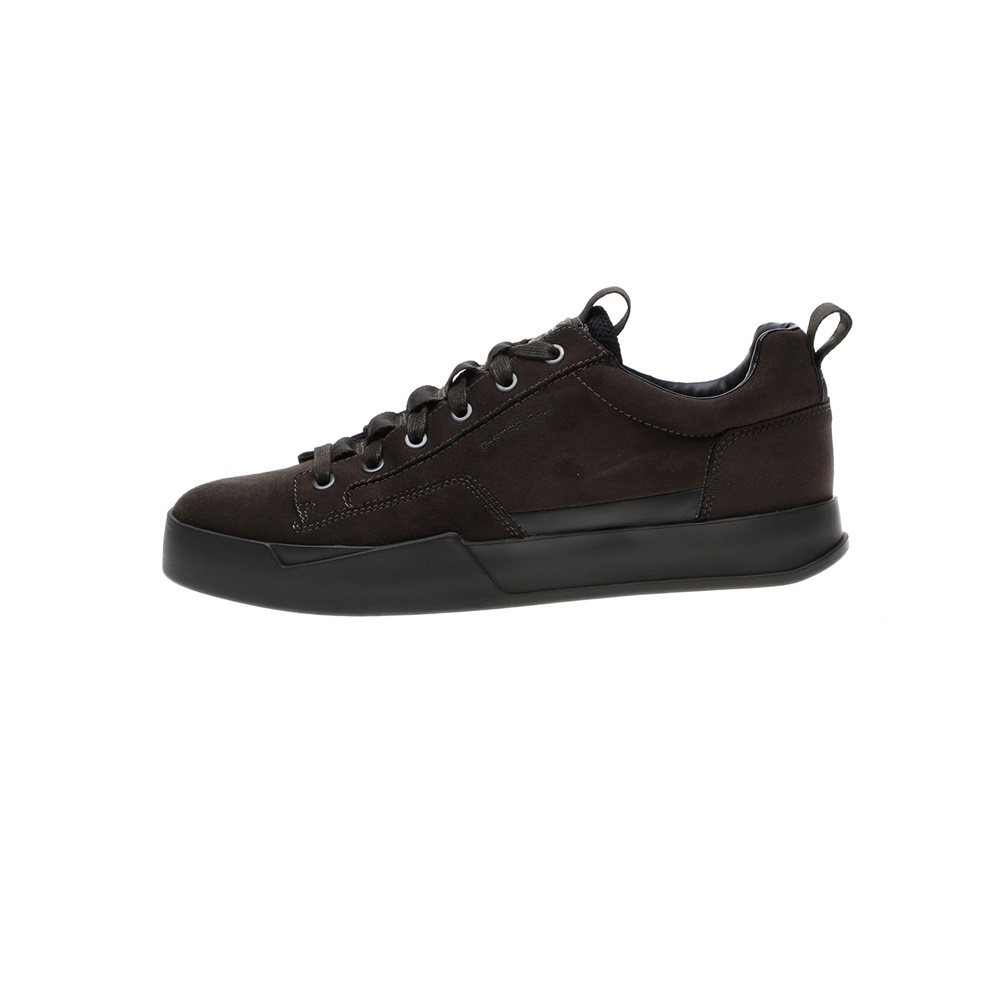 G-STAR RAW – Ανδρικά sneakers G-STAR RAW RACKAM CORE χακί