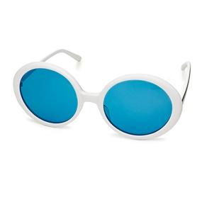 FOLLI FOLLIE. Γυναικεία γυαλιά ηλίου ... 8451f72a77c