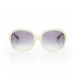 991d0cdddc FOLLI FOLLIE. Γυναικεία γυαλιά ηλίου ...