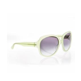 FOLLI FOLLIE. Γυναικεία γυαλιά ηλίου ... 2a03e158e31