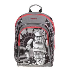 69ea6cf702 AMERICAN TOURISTER. Παιδική τσάντα πλάτης NEW WONDER Stars Wars ...