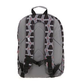 c4f0935d29 AMERICAN TOURISTER. Παιδική τσάντα πλάτης NEW WONDER ...
