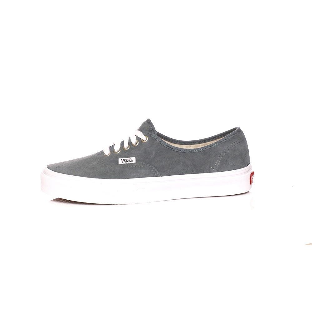 VANS – Unisex sneakers AUTHENTIC γκρι
