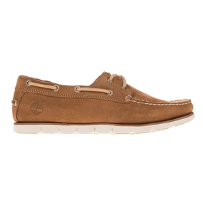 5a65d04ce62 Boat Shoes | Ανδρικά Παπούτσια | Factory Outlet