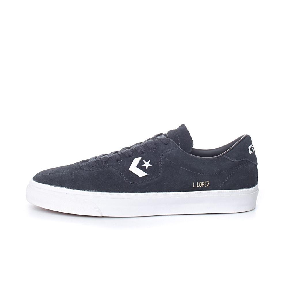 CONVERSE – Unisex sneakers CONVERSE Louie Lopez Pro μπλε