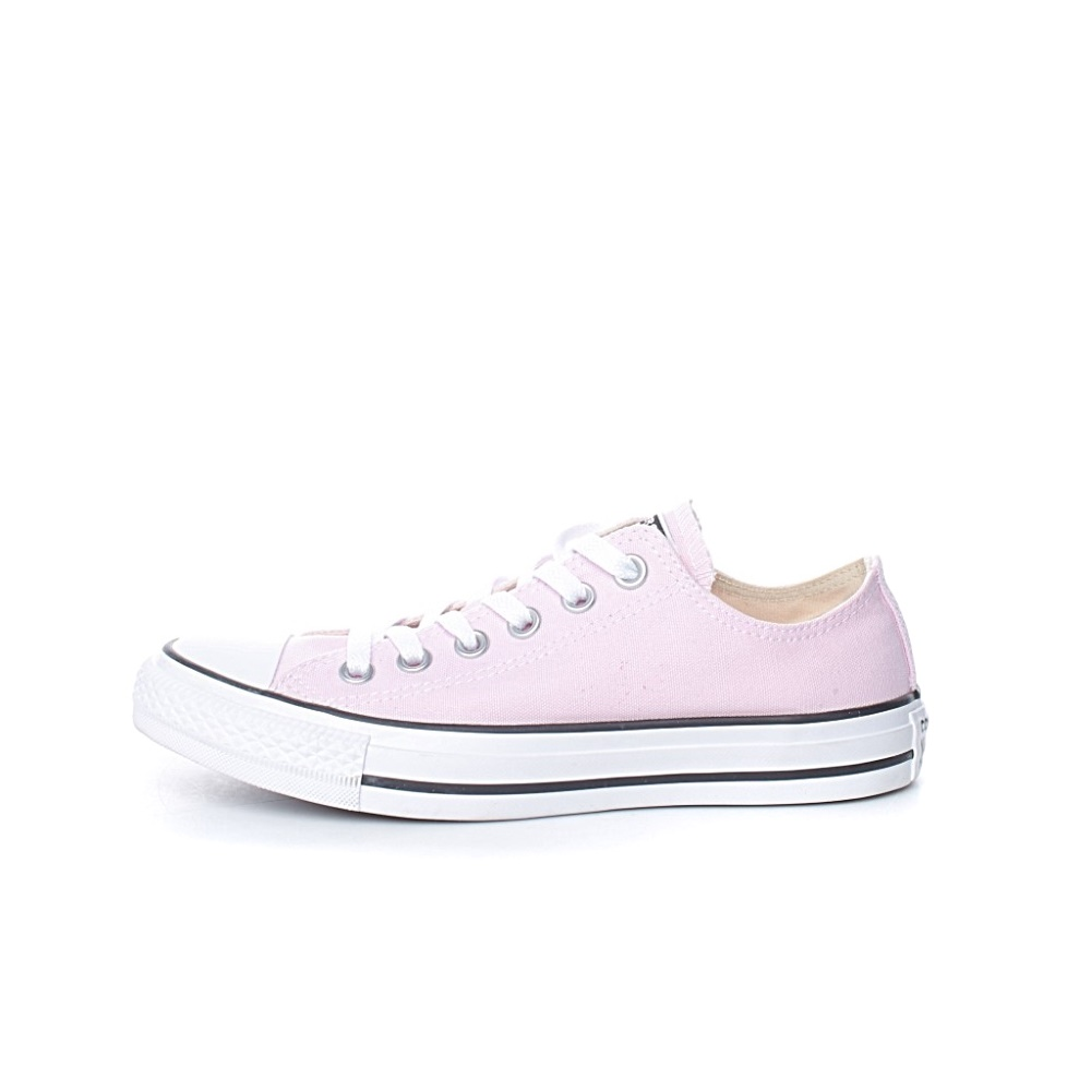 CONVERSE – Unisex sneakers CONVERSE Chuck Taylor All Star Ox ροζ
