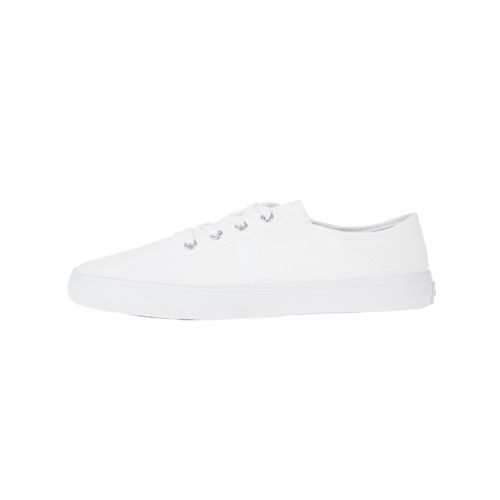 CONVERSE – Γυναικεία sneakers Converse Costa λευκά