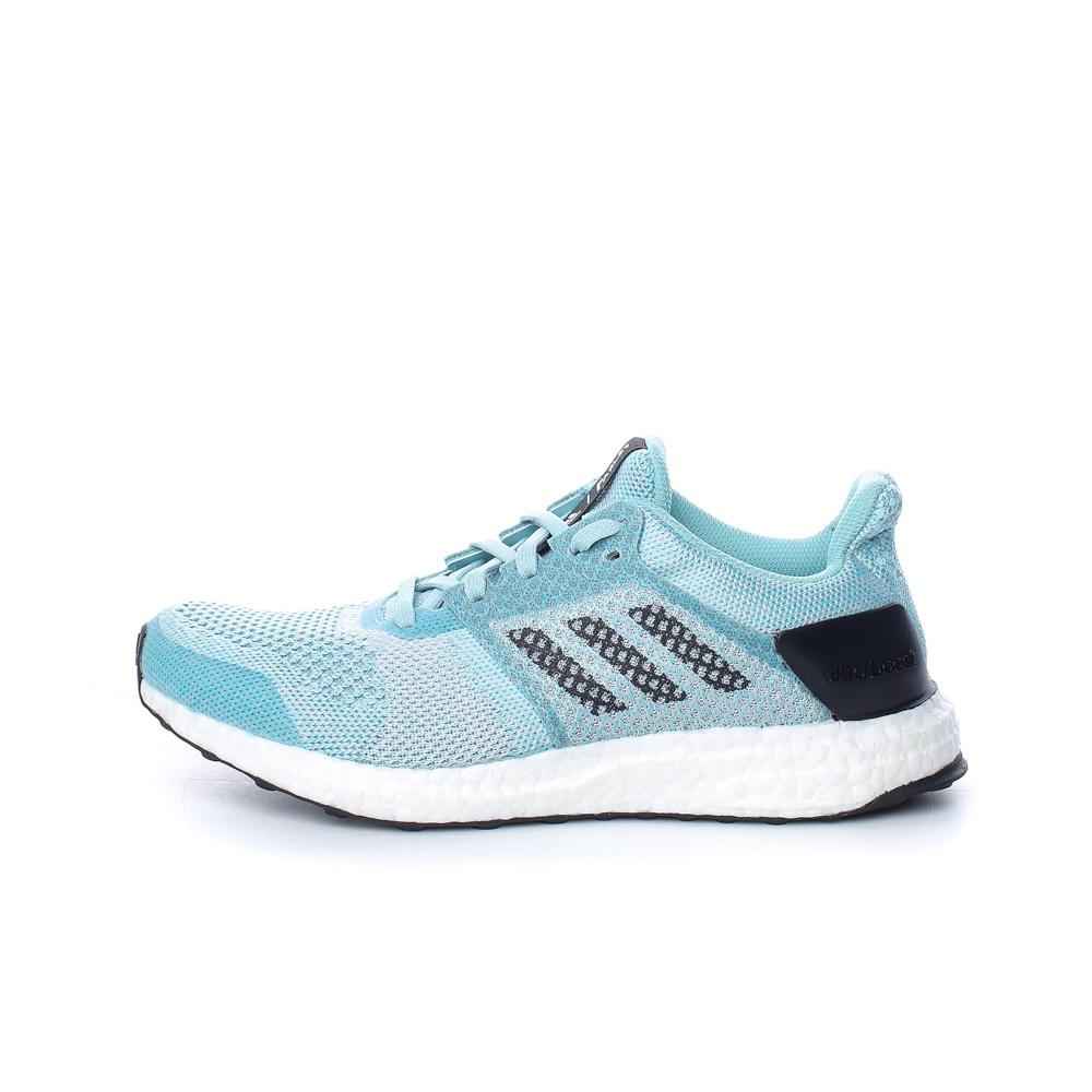 adidas Performance – Γυναικεία παπούτσια UltraBOOST ST γαλάζια